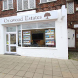 Oakwood Estates West Drayton - Lettings & Estate Agents