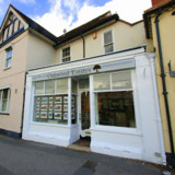 Oakwood Estates Datchet – Lettings & Estate Agents