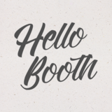 Hello Booth