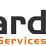GuardEX Security Services