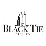 Blacktie Property