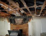 Profile Photos of Complete Property Restoration, Inc.