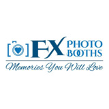 FX Photo Booths