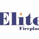 Elite Fireplace