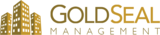 Profile Photos of Gold Seal Management Inc