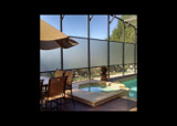 Profile Photos of Classic Rescreening - Pool Cage, Patio, Lanai Screening