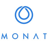 MONAT Partner - Hair Treatments - Sheila Chadwick