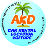 Profile Photos of AKD Car Rental Mauritius Ltd
