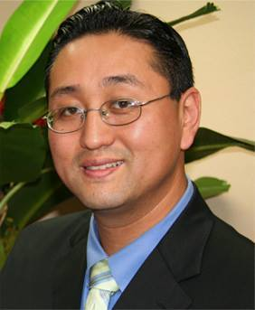 Profile Photos of Law Office of William Jang, PLLC 314 E Highland Mall Blvd, #406 - Photo 2 of 4