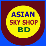 Asian Sky Shop BD