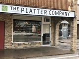 Profile Photos of The Platter Company