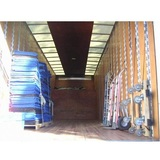 Profile Photos of Montgomery Moving Co