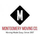 Montgomery Moving Co