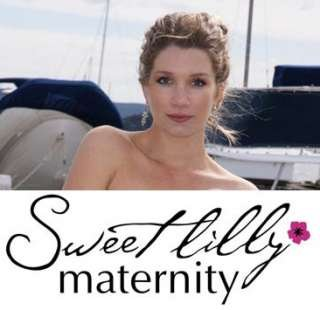 Sweet Lilly Maternity