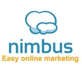Nimbus Marketing