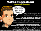 MattG's digital marketing suggestion Nimbus Marketing 925 N La Brea Ave, Fl 4