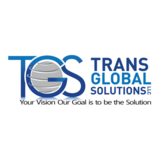 Trans Global Solutions 19324 Otters Wick Way