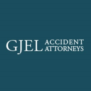 Profile Photos of GJEL Accident Attorneys 6653 Embarcadero Dr, Ste. U - Photo 1 of 1