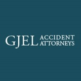 GJEL Accident Attorneys, Stockton