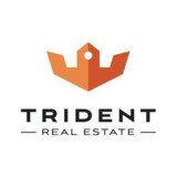 Trident Real Estate