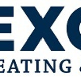Excel Heating & Cooling