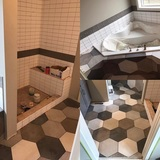 Profile Photos of The Tile Installations Specialists