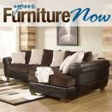Furniture Store Los Angeles CA