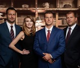 Profile Photos of Joslyn Law Firm