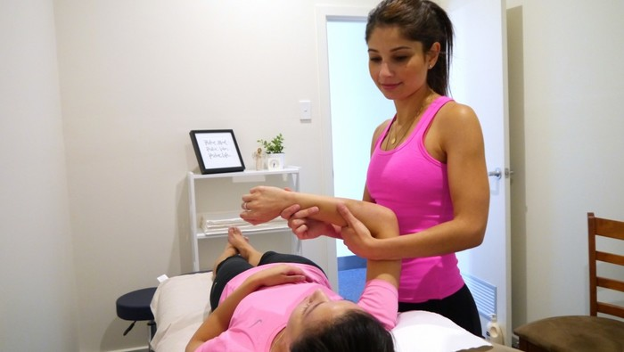 New Album of Phyx Physio Adelaide 1/178 Frederick Road - Photo 1 of 4