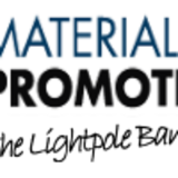 Material Promotions