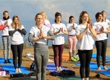 Profile Photos of Himalayan Yoga Bliss & Wellness Center