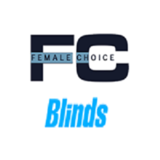 Female Choice Blinds