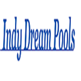 Indy Dream Pools