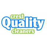 Crest Quality Cleaners