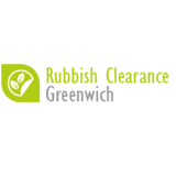 Rubbish Clearance Greenwich SE10