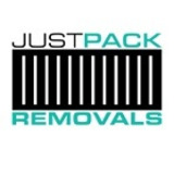Just Pack Removals
