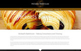 Portfolio of The Web Design Company - London Branch
