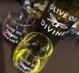 Profile Photos of Olive Oil Divine