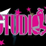 Studio 56 Dance Center
