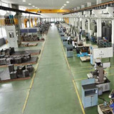 Automotive Mold China Maker