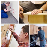 Wagner Handyman Services