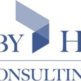 Darby Hayes Consulting