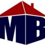 MB Kitchens and Bathrooms