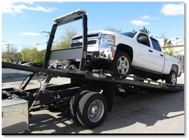 Profile Photos of Mesa Towing Services 229 West Vine Ave. - Photo 3 of 3