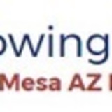 Mesa Towing Services
