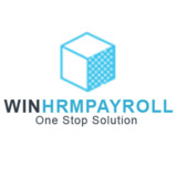 Win HRM Payroll Cloud HRM and Payroll Solution, Best HRMS and Payroll