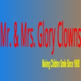 Glory Clowns