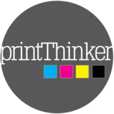 Print Thinker - Print Management and Design