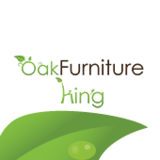 Oak Furniture King