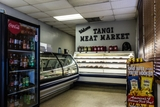 Profile Photos of Tangi Meat Market